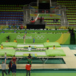 Olympic Games Rio 2016: overview ROA
