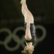 Olympic Games Rio 2016: MACLENNAN Rosannagh/CAN