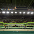 Olympic Games Rio 2016: trampoline overview