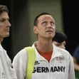 Olympic Games Rio 2016: KUHN Michael/GER