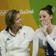 Olympic Games Rio 2016: DRISCOLL Katherine/GBR