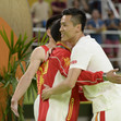 Olympic Games Rio 2016: DONG Dong/CHN