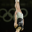 Olympic Games Rio 2016: SCHMIDT Dylan/NZL