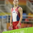 Olympic Games Rio 2016: DOOLEY Logan/USA