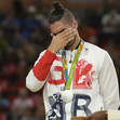 Olympic Games Rio 2016: SMITH Louis/GBR