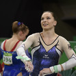 Olympic Games Rio 2016: SCHEDER Sophie/GER