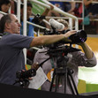 Olympic Games Rio 2016: videoproduction