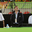 Olympic Games Rio 2016: GRANDI + GUEISBUHLER + MCCONNELL Kit IOC