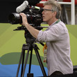 Olympic Games Rio 2016: RED camera