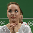Olympic Games Rio 2016: TINKLER Amy/GBR