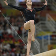 Olympic Games Rio 2016: FIG-Gala, WEVERS Sanne/NED