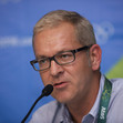 Olympic Games Rio 2016: orientation meeting, STREBEL Olivier