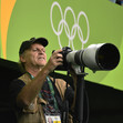 Olympic Games Rio 2016: FIG-Gala, SCHREYER Thomas/GER