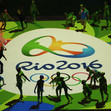 Olympic Games Rio 2016: group