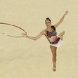 Olympic Games Rio 2016: RODRIGUEZ Carolina/ESP