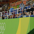 Olympic Games Rio 2016: TC + judges
