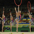 Olympic Games Rio 2016: group BLR