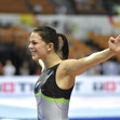 The World Games, Wroclaw/POL 2017: ZOONEKYND Bianca RSA