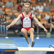 The World Games, Wroclaw/POL 2017: JOERGENSEN Mikkel DEN