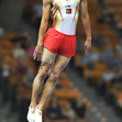 The World Games, Wroclaw/POL 2017: CARVALHO COSTA Diogo POR