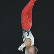 ART WCh Montreal/CAN: BRETSCHNEIDER Andreas GER