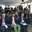 ART WCh Montreal/CAN: opening press conference