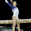 ART WCh Montreal/CAN: STEINGRUBER Giulia SUI