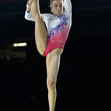 ART WCh Montreal/CAN: KAESLIN Ilaria SUI