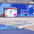 Youth Olympic Games Buenos Aires/ARG 2018: overview, America Pavilion