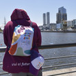 Youth Olympic Games Buenos Aires/ARG 2018: sightseeing in the city area