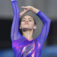 Youth Olympic Games Buenos Aires/ARG 2018: CONRADIE Lisa RSA