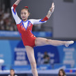Youth Olympic Games Buenos Aires/ARG 2018: LEE Yunseo KOR