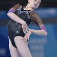 Youth Olympic Games Buenos Aires/ARG 2018: MONTOYA Camila CRC