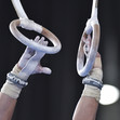 Youth Olympic Games Buenos Aires/ARG 2018: detail rings