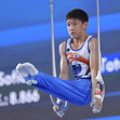 Youth Olympic Games Buenos Aires/ARG 2018: BYUN Seongwon KOR#