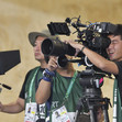 Youth Olympic Games Buenos Aires/ARG 2018: TV broadcaster