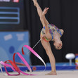 Youth Olympic Games Buenos Aires/ARG 2018: TORRETTI Talisa ITA
