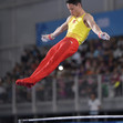 Youth Olympic Games Buenos Aires/ARG 2018: YIN Dehang CHN