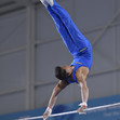 Youth Olympic Games Buenos Aires/ARG 2018: GIANNINI Lay ITA