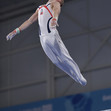 Youth Olympic Games Buenos Aires/ARG 2018: KARLSEN Jacob NOR