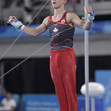 Youth Olympic Games Buenos Aires/ARG 2018: DOLCI Felix CAN