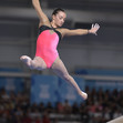 Youth Olympic Games Buenos Aires/ARG 2018: KATSALI Elvira GRE