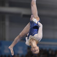 Youth Olympic Games Buenos Aires/ARG 2018: PAULSSON Tonya SWE