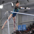 Youth Olympic Games Buenos Aires/ARG 2018: PHAM Nhu Phuong VIE