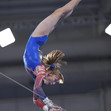Youth Olympic Games Buenos Aires/ARG 2018: SAYER Kate AUS