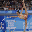 Youth Olympic Games Buenos Aires/ARG 2018: SOBHY Tia EGY