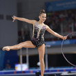 Youth Olympic Games Buenos Aires/ARG 2018: ROTAERMEL Lilly GER