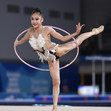 Youth Olympic Games Buenos Aires/ARG 2018: KIM Mun Ye PRK