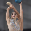 Youth Olympic Games Buenos Aires/ARG 2018: MAGOPOULOU Ioanna GRE