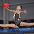 Youth Olympic Games Buenos Aires/ARG 2018: SOTSKOVA Valeriia ISR